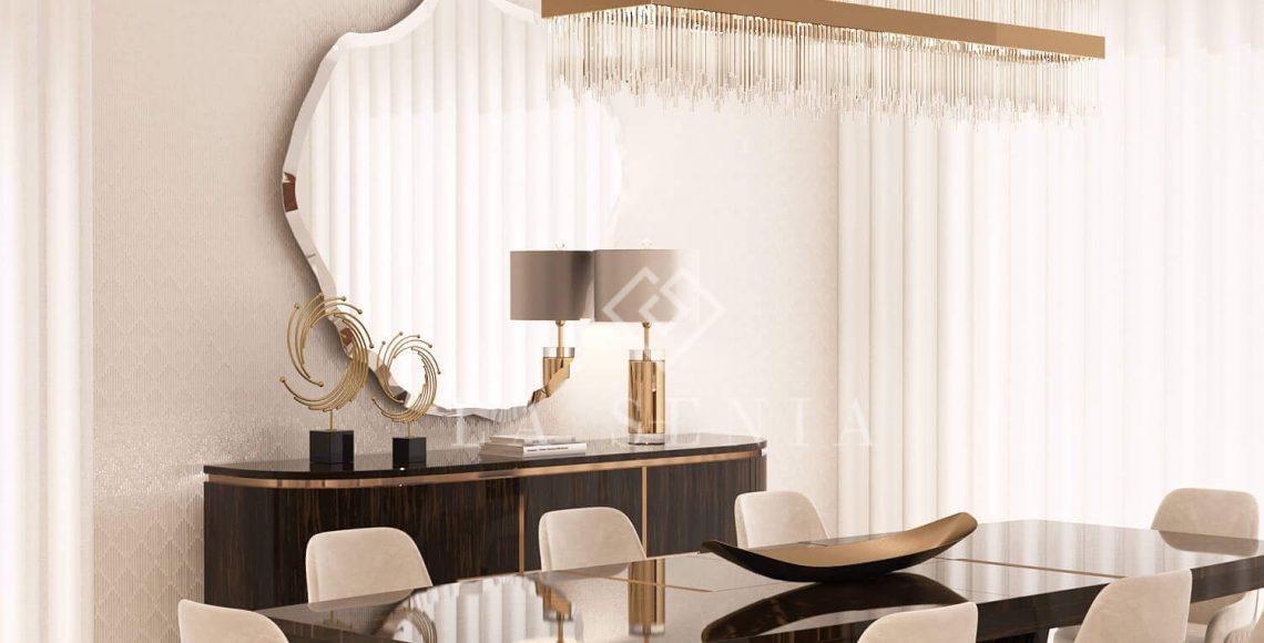sala-jantar-projeto5-lasenia